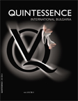 Quintessence_BG 2/2012