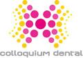 Colloquium dental 2013