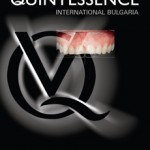 Quintessence Int. Bulgaria 4/2012
