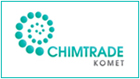 Chimtrade-Komet