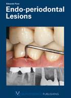 Endo-periodontal Lesions_book