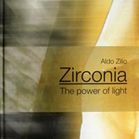 Zirconia_Aldo-Zilio