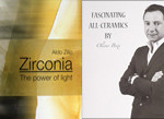 new books 2013