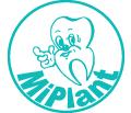 miplant