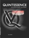 Quintessence 2/2014