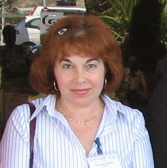 Prof. Dr. Vasileva