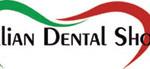 Colloquium dental, october 2017, Italy