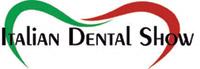Colloquium dental, october 2015, Italy