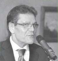 dr.ivan-minchev