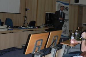 lecturer Jan Schuneman 18.04.2015 Sofia