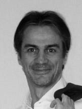 Dr. Guido Fichera