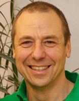 Dr Joachim Hoffmann