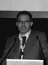 Dr. Leonello Biscaro