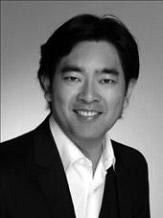 Dr. Sidney Kina