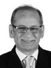 Mdt. Enrico Steger