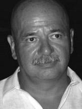 Mdt. Roberto Bonfiglioli