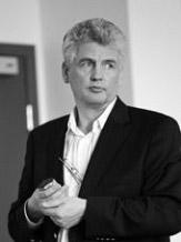 Mdt. Stefan Schunke