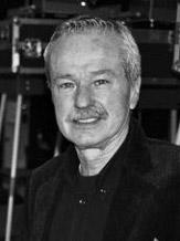 Вили Гелер, зъботехник