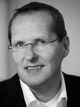 Dr. Peter Gehrke