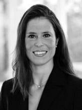 Prof. Dr. Petra Guess