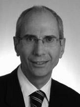 Prof. Dr. Carlo Marinello