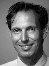 Dr. Daniel Edelhoff