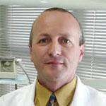 Dr-Alcione-Luiz-Scur