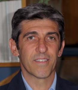 Клаудио Нанини, зъботехник