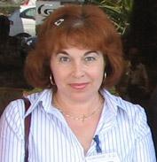 д-р Радосвета Василева