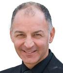 Атилио Сомела, зъботехник, лектор, фасети