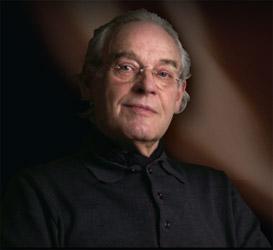 Клаус Мютертис, зъботехник