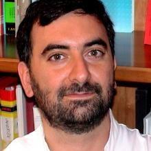 dr. Paolo Zavarella