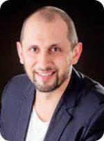 Stefan Pertov