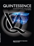 Quintessence-BG-1-2018