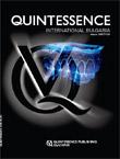 Quintessence 1/2018