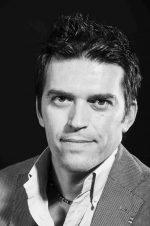 д-р Дарио Северино, съавтор на AFG
