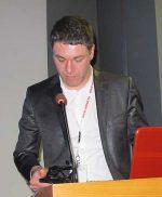 Димитър Шереметски
