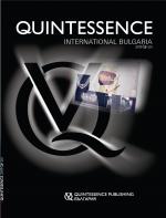 Quintessence-BG dental journal