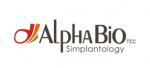 Alpha-bio-tec