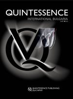 cover-quintessence-int-bulgaria