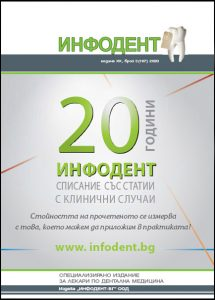 infodent-last-2020